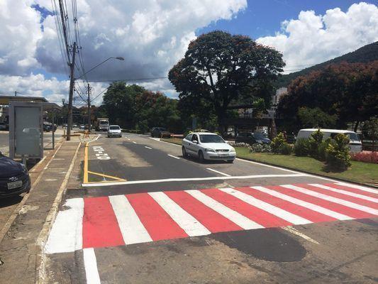 avenida joao pinheiro inicio (1)