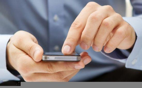 Foram analisados os preços de 52 produtos, entre aparelhos celulares, televisores, videogames, tablets e notebooks em seis grandes sites de vendas