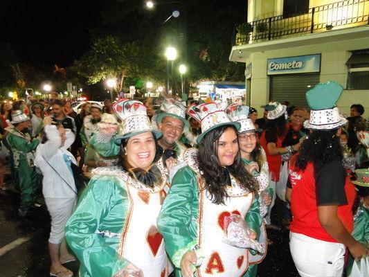 carnaval-2017-1
