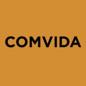 Banner-COMVIDA