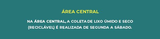 CENTRO-01