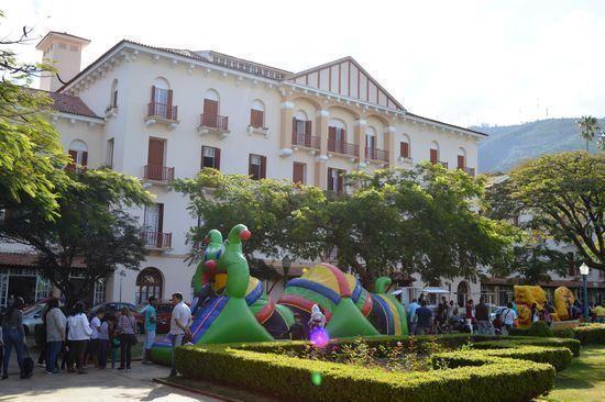praça ferias (20)