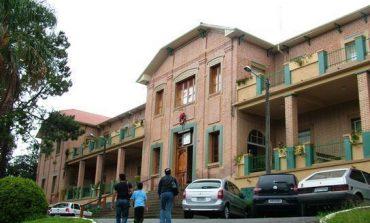 Secretaria de Educação utiliza verba do Ministério da Saúde para adequação de unidades