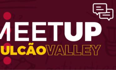 Poços vai realizar em agosto o I Meetup Vulcão Valley