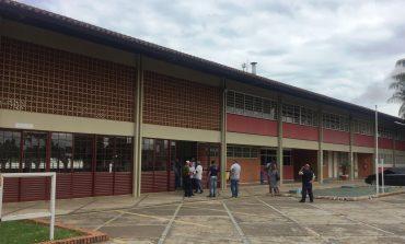Projeto de integração comunitária agita zona sul no próximo domingo
