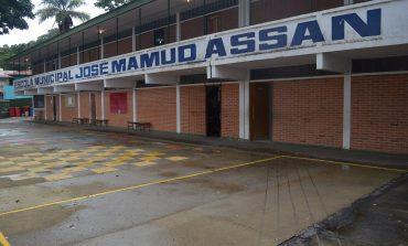 Unidades de educação da Rede Municipal de Ensino receberão adaptações sanitárias