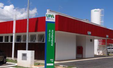 Etapa experimental de informatização da UPA começa este mês