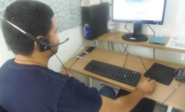 DMAE substitui sistema telefônico gerando economia de 43,17%