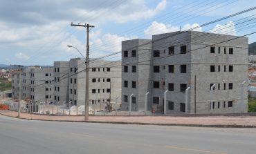 Prefeitura reabre atualização de cadastro para o Programa Municipal de Habitação