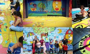 PMJ São José participa do projeto ImaginaC, dentro do Festival de Inovação e Impacto Social