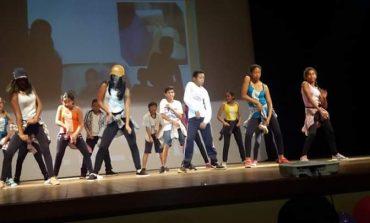 Mostra Cultural da Educação Integral acontece nos dias 22 e 23 na Urca