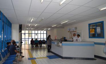 Saúde esclarece saída de médicos especialistas da rede pública