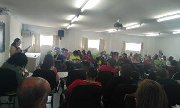 Comissões escolares organizam consulta pública à comunidade para a escolha de gestores