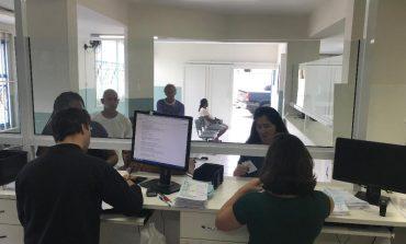 Confira os horários dos serviços de saúde nas últimas semanas do ano