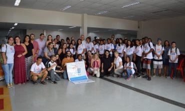 Promoção Social lança projeto 'Poços Promove'