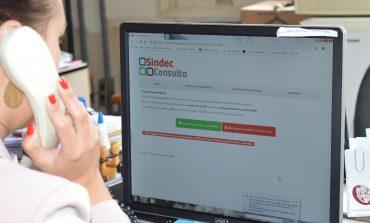 Procon lança serviço de consulta on line para o consumidor