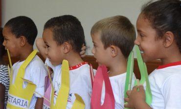Poços realiza VIII Conferência Municipal dos Direitos da Criança e do Adolescente