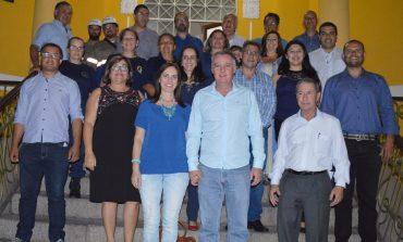 Novembro Azul visa atrair público masculino para atendimentos médicos