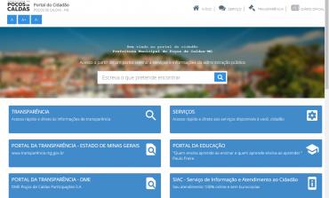 Horário de trabalho dos servidores da Saúde passa a ser disponibilizado no Portal da Transparência