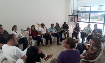 Rede POP integra serviços voltados para a população em situação de rua