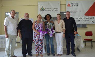 UEMG e Autarquia Municipal de Ensino ganham nova sede