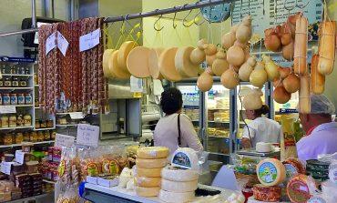 Mercado Municipal, Ceasa e feira têm horário especial de fim de ano