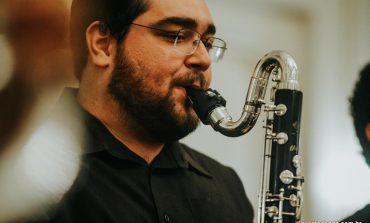 CEU recebe concerto do Música nas Montanhas no sábado