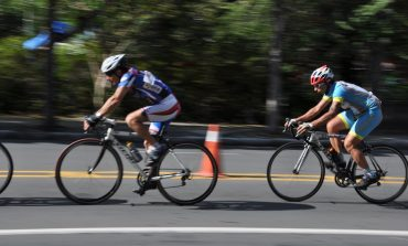 Prova Ciclística da Comarca acontece dia 20