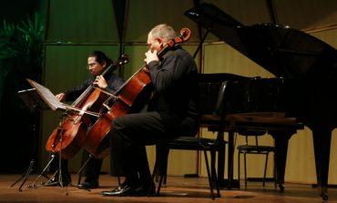 '50 Tons de Chopin' é atração do Música nas Montanhas