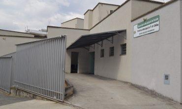 Parceria entre Saúde e Santa Casa oferece cirurgia reparadora a pacientes bariátricos