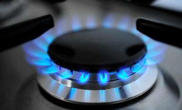 Procon realiza nova pesquisa de gás de cozinha