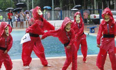 Concurso Banho à Fantasia abre inscrições