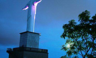Poços de Caldas confirma participação na Hora do Planeta