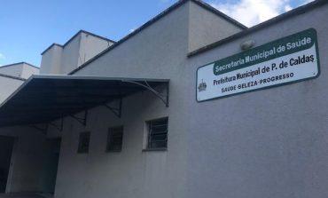 Secretaria de Saúde informa que não há situação que configure surto de meningite em Poços