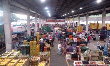 CEASA oferece novo sistema de acompanhamento de preços