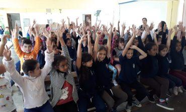 Escola Municipal João Pinheiro implanta modelo de gestão democrática