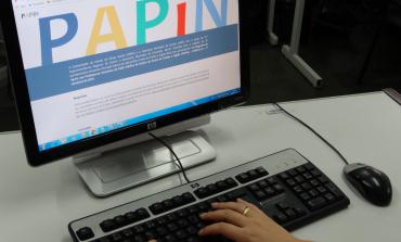 Inscrições abertas para Programa de Apoio aos Professores Iniciantes da rede pública