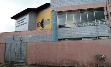 GM participa de formação na Tarso de Coimbra sobre abordagem de pessoas surdas