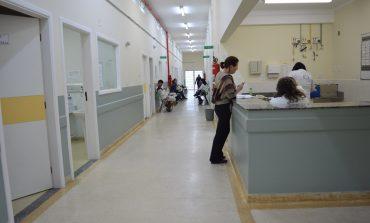 Hospital da Zona Leste realiza mutirão de pequenas cirurgias
