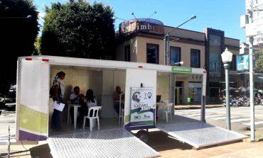 """Poços de Caldas é a primeira cidade de Minas a receber o projeto """"Imposto de Renda Solidário"""""""