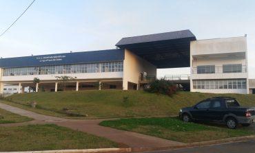 UNIFAL oferece curso de pré-incubação de empresas de base tecnológica em Poços