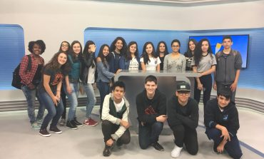 """Redações do """"EPTV na Escola"""" devem ser protocoladas até 31 de maio"""