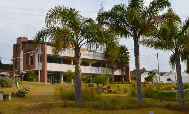 Jardim Botânico recebe convite para integrar rede mundial
