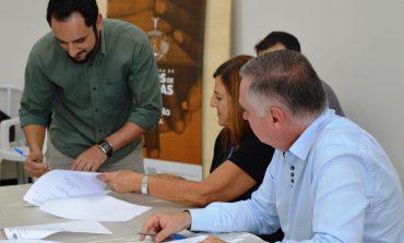 Prefeitura destina R$ 200 mil para projetos socioassistenciais