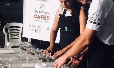 12º Concurso de Qualidade dos Cafés de Poços de Caldas será lançado na próxima quarta-feira