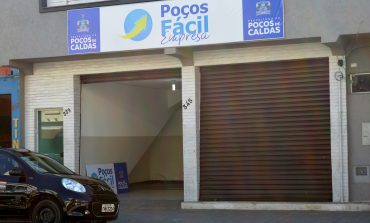 Prefeitura implanta programa para facilitar abertura de empresas
