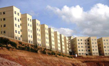 Prefeitura disponibiliza cadastro de habitação atualizado