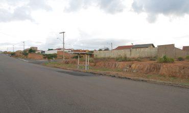 Prefeitura oferece 35 lotes comerciais na zona sul