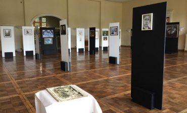 Salão de Artes e Fotografia será aberto nesta quarta