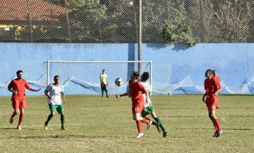 Campeonato Interbairros tem novos jogos no sábado